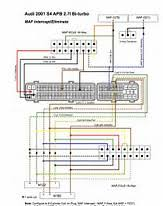 2005 nissan almera stereo wiring diagram wiring diagram