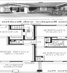 home plans for small lots collection home plans for small lots photos home decorationing