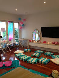 hd wallpapers kids birthday decoration ideas at home yyp earecom press