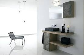 modern bathroom vanities u2013 theoneart club