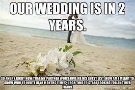 Wedding Planning Memes - stories from a wedding planner album on imgur