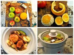 sugar free apple cider recipe no artificial sweeteners
