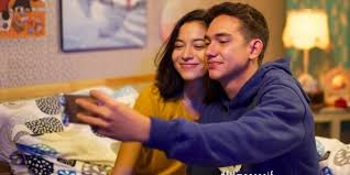 film indonesia romantis adegan ciuman posesif 2017 film indonesia pinterest indonesia and films