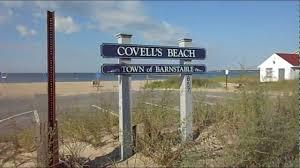 covell u0027s beach cape cod 2012 youtube