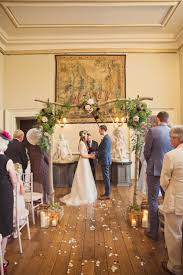 wedding backdrop stand uk 690 best wedding backdrops images on marriage