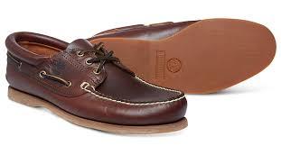 s dubarry boots uk boat shoes boats com