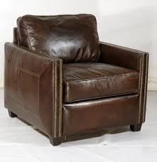 echtleder sofa echt leder sofa gebraucht carprola for