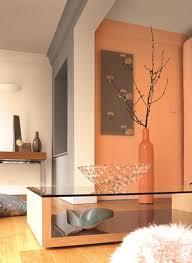 Salle A Manger Peinture Des Murs by Indogate Com Peinture Salon Jaune