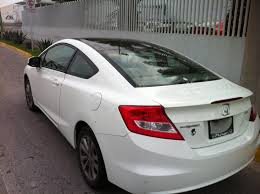 white lexus with black roof roof vinyl u0026 img