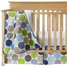 Bed Sets At Target Blue And Orange Air Balloon 3pc Crib Bedding Set Online At