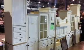 where to get used kitchen cabinets renovate your modern home design with luxury ideal used kitchen