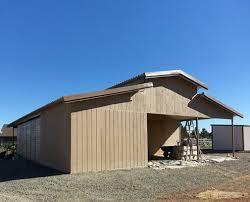 Metal Paint Exterior - garage door metal painting u2013 house painter interior exterior