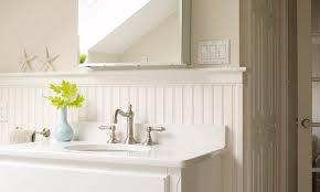 bathroom beadboard ideas brilliant bathroom beadboard vanity design ideas on find best
