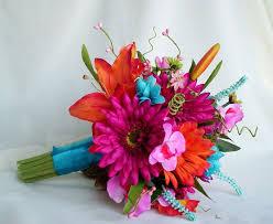 21 silk flower bouquets tropicaltanning info
