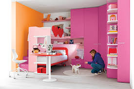 Kids Simple Bunk Beds Tips To Help You Buy The Best Bunk Bed For Kids A Buying Guide