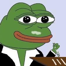 The Meme Machine - the meme machine mrbigpotato twitter