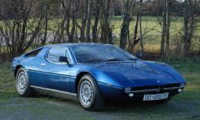 maserati bora 1972 maserati bora information and photos momentcar