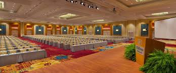 Orange County Convention Center Floor Plan by Hilton Orlando Meeting Event Resources U0026 Tools