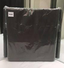 Thai Silk Drapes 100 Silk Lined Curtains Ebay