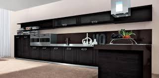 gamme cuisine cuisine haut gamme cuisine design ilot central cbel cuisines