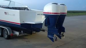 show me your custom painted outboards page 4 the hull truth