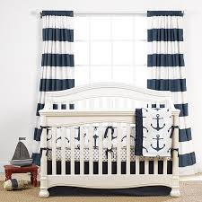 Mix And Match Crib Bedding Mix And Match Navy Baby Bedding Baby Boy Bedding Liz And Roo