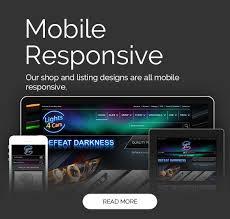 ebay designs ebay store designs eseller solutions