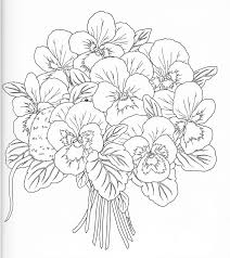 harmony of nature coloring book pg 12 color pages