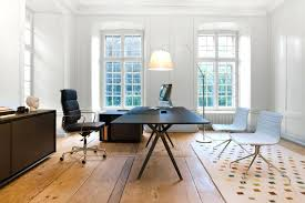 idee deco bureau travail idee bureau deco idees bureau style industriel chambre idee bureau