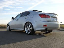 lexus custom wheels lexus gs wheels and tires lexus is300 is250
