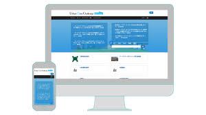 Challenge Site Data Challenge Portal Site Drupal Org
