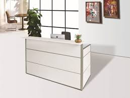 Small Reception Desk Very Small Reception Desk U2013 Valeria Furniture