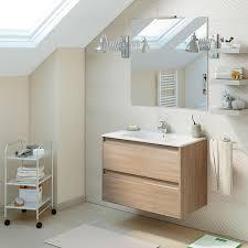 muebles de lavabo muebles de lavabo leroy merlin