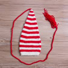 online buy wholesale knitted christmas hats from china knitted