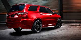 2015 Nissan Rogue Suv Carstuneup - new 2015 dodge durango suv carstuneup