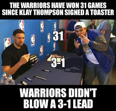 Warriors Memes - all hail the toaster golden state warriors memes facebook