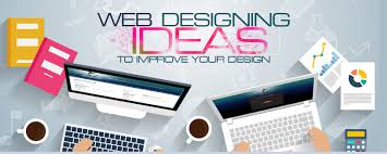 website design ideas 2017 ideas to improve webdesigning jpg