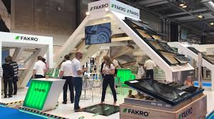 latest news and press releases fakro