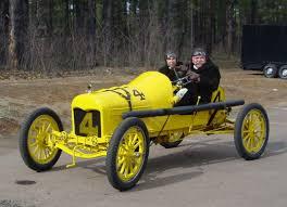 156 best vintage race cars images on pinterest car biking and