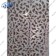 jali design square design jali square design jali suppliers and manufacturers