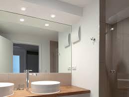 led einbauleuchten für badezimmer led deckenleuchten led einbauleuchten unexled schweiz