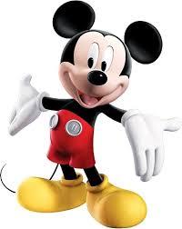 disney mickey mouse psd free psd photoshop psd psd file