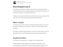 popular design news of the week november 13 2017 u2013 november 19
