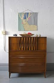 Vintage Thomasville Bedroom Furniture 72 Best Furniture Images On Pinterest Home Dressers And Painted