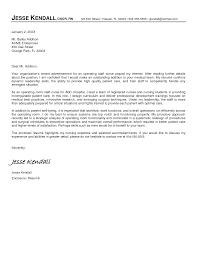 application letter for supervisor position sample how to write a cover letter for supervisor position images