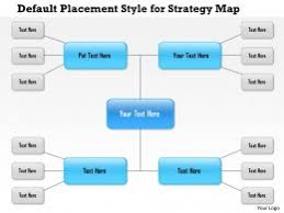 3 stage cycle diagram puzzle process powerpoint slides and ppt