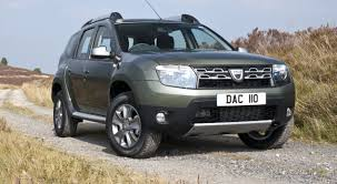 renault duster 2014 2015 dacia duster colours guide u2013 review of solid and metallic
