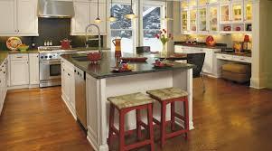 clever kitchen storage ideas 5 clever kitchen storage ideas kitchen nation