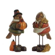pilgrim figurines pilgrim figurines suppliers and manufacturers