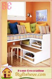 Kids Room Organization Storage by 211 Best Cleaning Organization Images On Pinterest Organizing